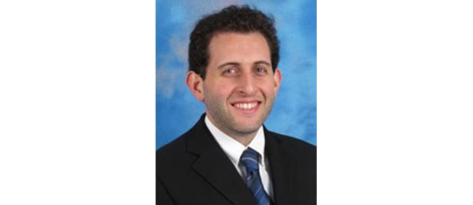 Daniel Nathan Csillag