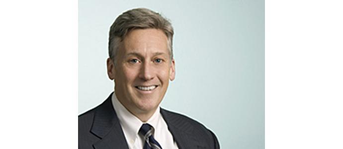 Daniel O. Gaquin