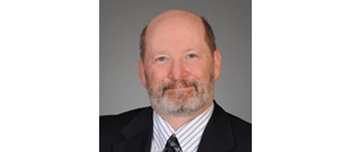 Daniel P. Condon