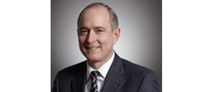 Daniel P. Westman