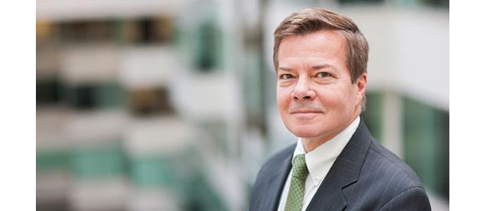 Daniel Q. Harrington