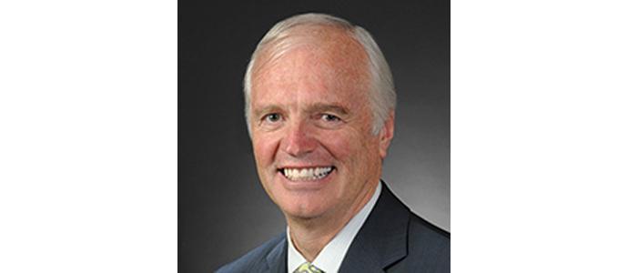 Daniel R. Frost