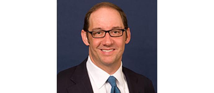 Daniel R. Mummery