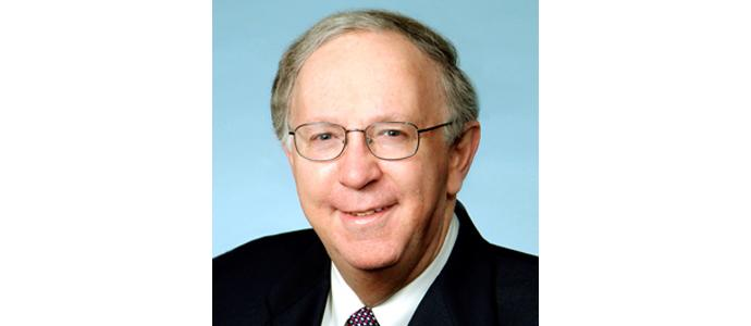 Daniel R. Murray