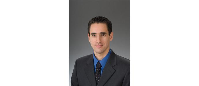 Daniel R. O Neill