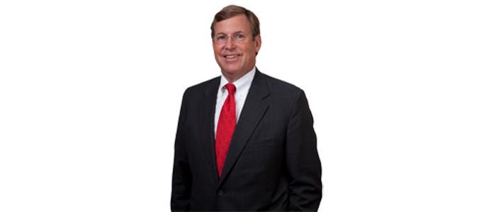 Daniel R. Taylor Jr