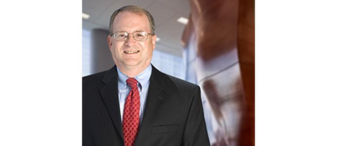 Daniel R. Wofsey