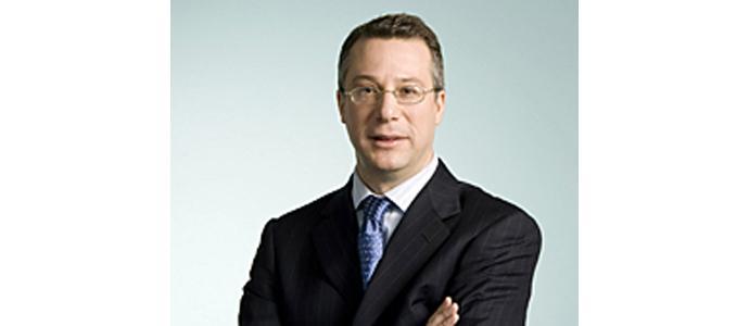 Daniel S. Bleck