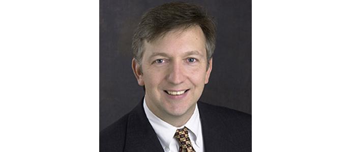 Daniel S. Huffenus