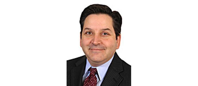 Daniel S. Savrin
