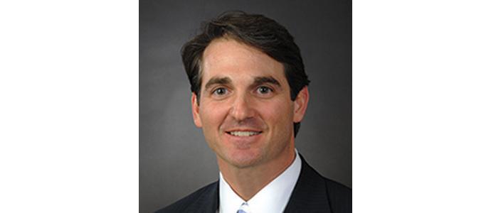 Daniel S. Wittenberg
