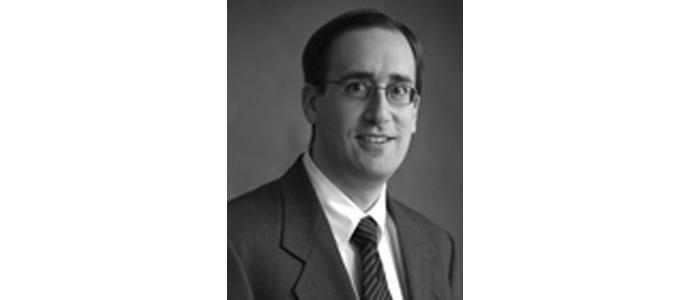 Daniel Stephen Stellenberg