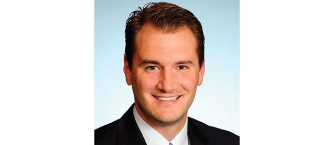 Daniel T. Fenske