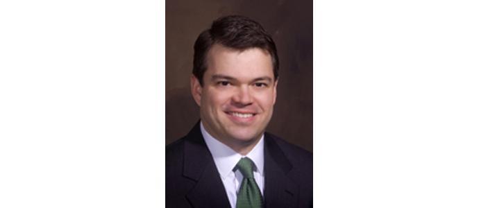 Daniel W. McDonough