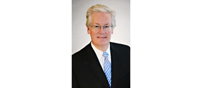 Daniel W. McGrath