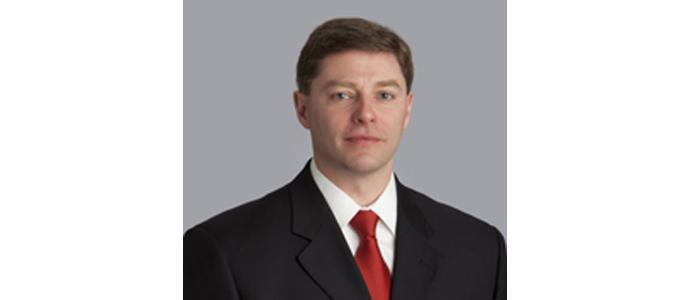 Daniel W. Nelson