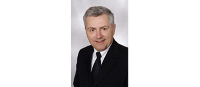Daniel W. Shinn