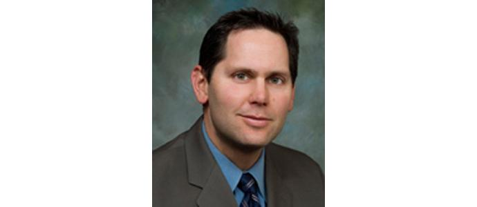 Daniel W. Turbow