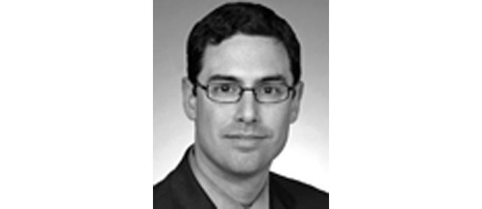 Daniel Z. Herbst
