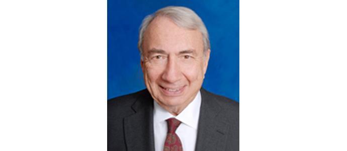 Daniel Z. Nelson