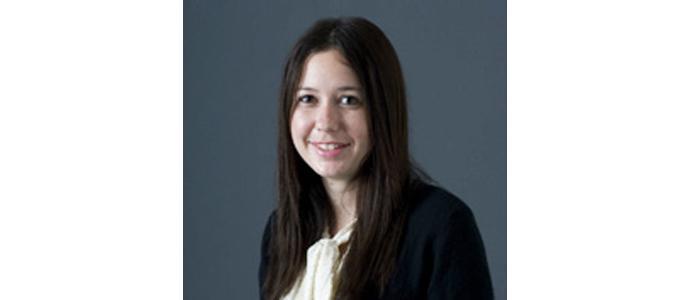 Daniela L. Stolman