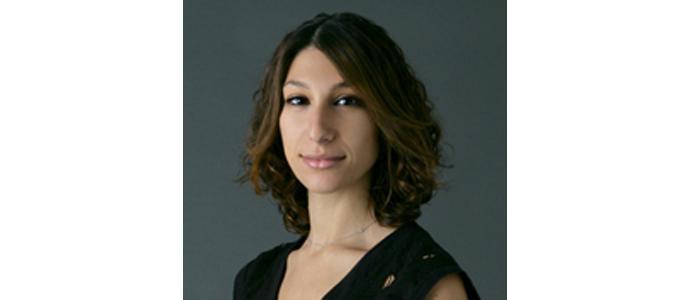 Danielle A. Katzir