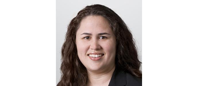 Danielle C. Price