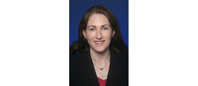 Danielle F. Fern