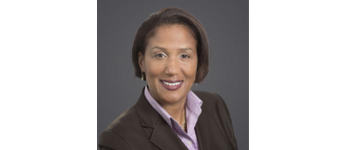 Danielle Lee Ochs