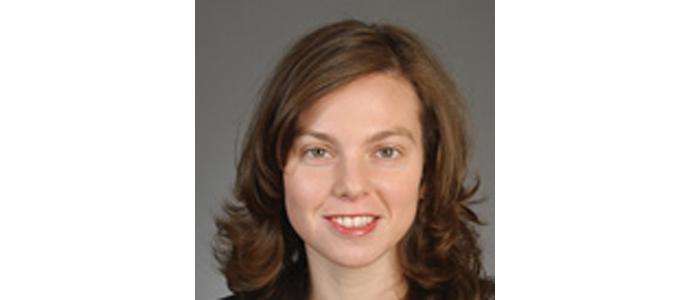 Danielle M. Lauzon