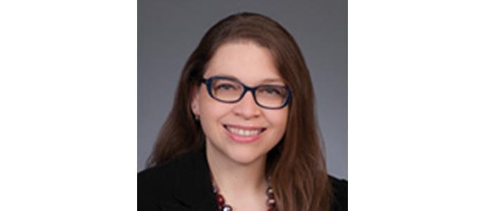 Danielle M. Panetta