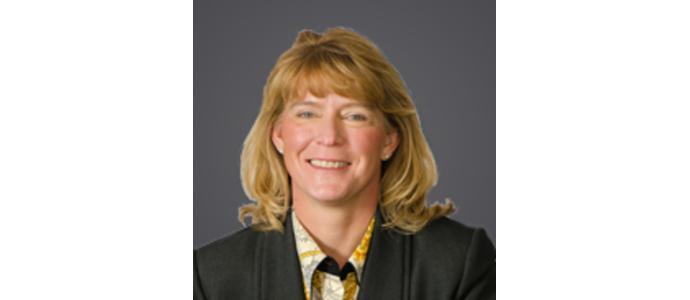 Danielle Y. Vanderzanden