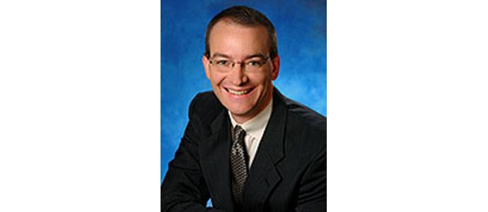 Darin W. Snyder