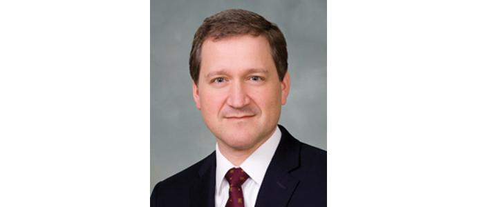 Darren C. Hauck