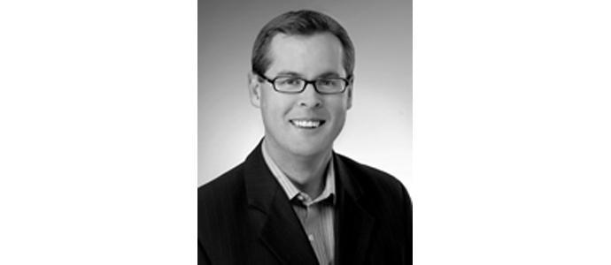 Darren G. Gardner