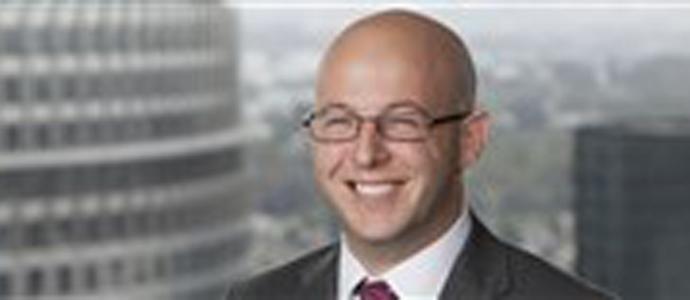 Darren J. Guttenberg