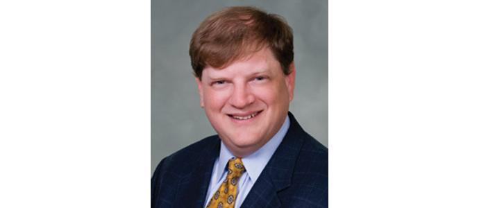 Darren L. McCarty