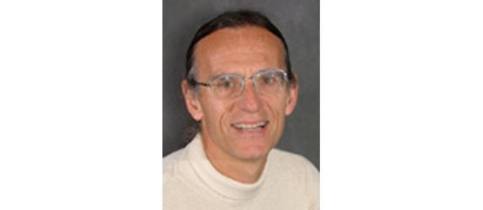 David A. Caprera