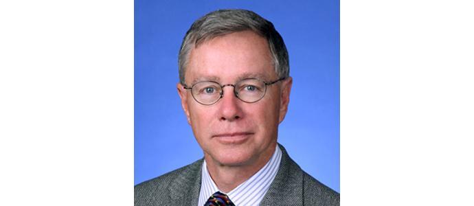 David A. Churchill