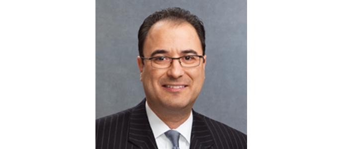 David A. Gurwin