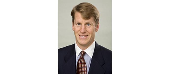 David A. Hearth