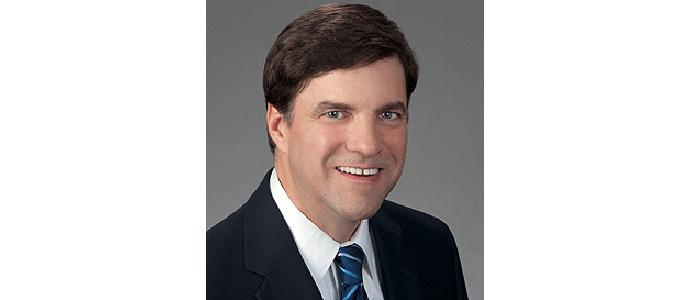 David A. Hughes
