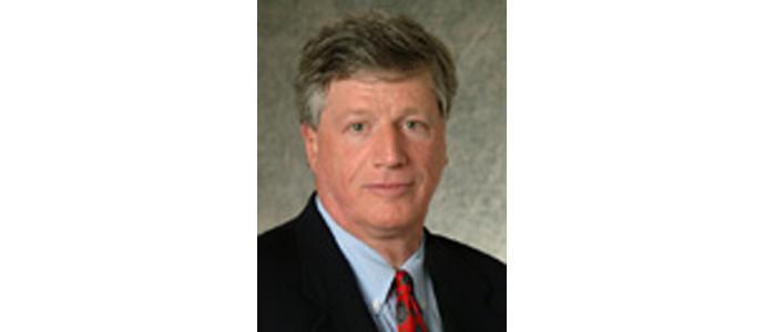 David A. Jacobson
