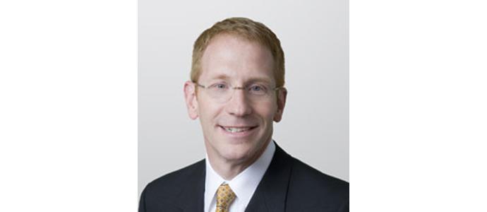 David A. Koempel