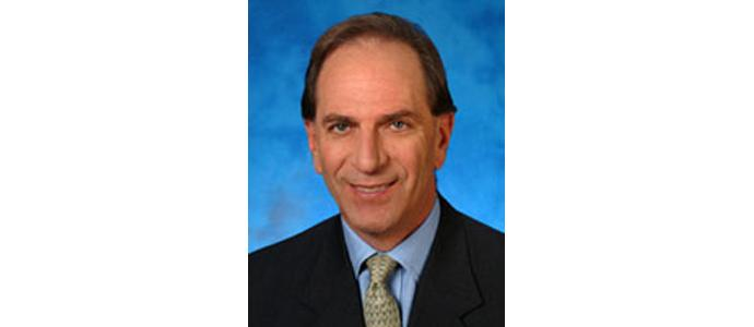 David A. Krinsky