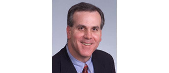 David A. Lullo