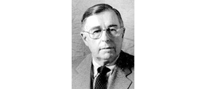David A. Maddux
