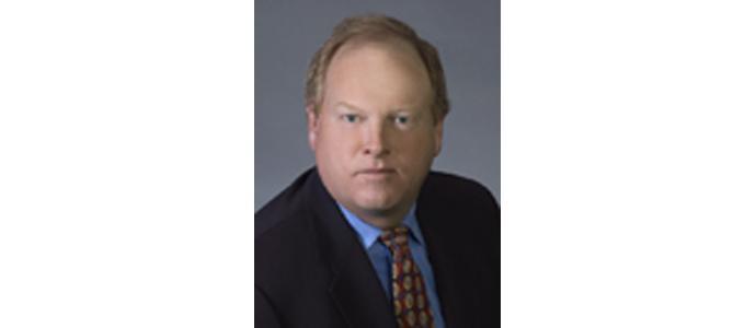 David A. Nix