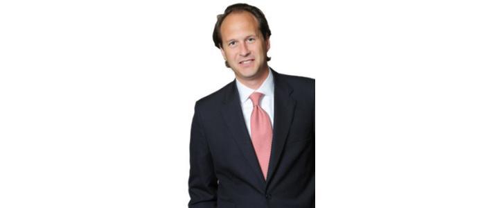 David A. Prather