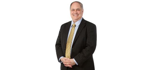 David A. Rosenberg